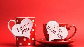 قانون الجذب والحب و أهميته