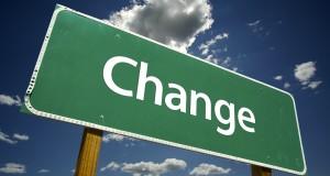 قانون الجذب ونصائح للتغيير