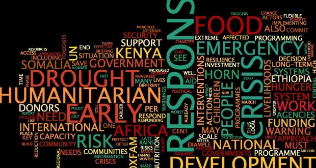 قانون الجذب وعلاقته بالمبادئ الإنسانية