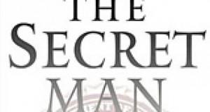 قانون الجذب و الانسان الصحيح