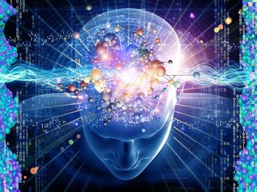 قانون الجذب و علم طبيعة الكم