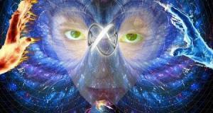 قانون الجذب وقوة العقل و واجبات المعلم