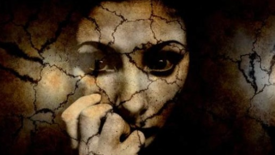 الحاله النفسيه وتاثيرها على الجسم