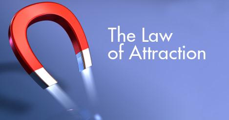 تحميل كتاب قانون الجذب كيف تجذب ما تريد الى حياتك