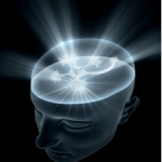 تنمية الذكاء بنصائح فعالة جدا