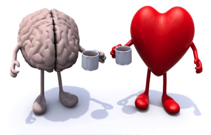 الذكاء العاطفي وخطوات فعالة لزيادته