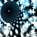 تقوية الذاكرة بنصائح علمية صحيحة