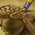 7 نصائح لتقوية الذاكرة والحدّ من فقدانها