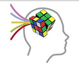 تنمية الذكاء للكبار في 25 عادة يوميّة