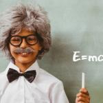 الذكاء عند الأطفال و الاوميغا ٣