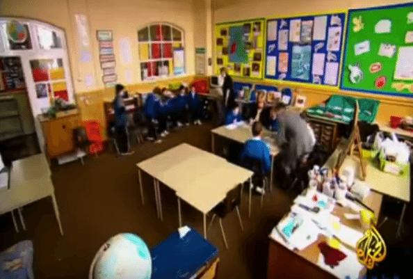 تنمية ذكاء الاطفال بالتمارين و الاغذية
