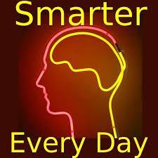 10 أسرار يومية تجعلك أكثر ذكاء