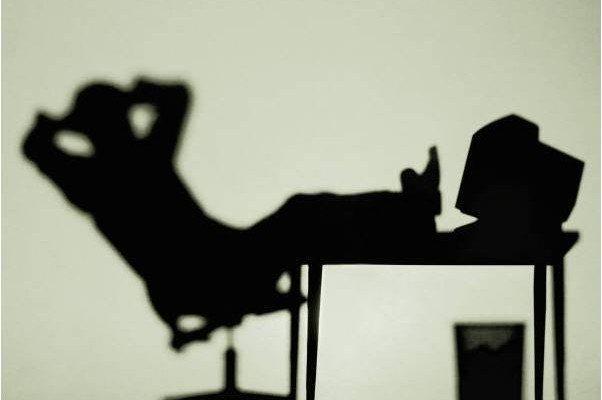 لماذا يعتبر الأذكياء الكسالى قادة عظماء؟