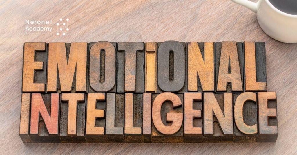 emotional intelligence الذكاء العاطفي 10 خطوات لعلاقة عاطفية سعيدة