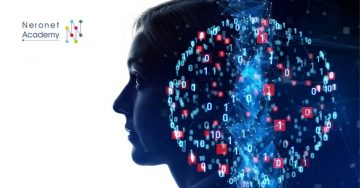 الذكاء ثمانية انواع هل تعلم ما هي ؟