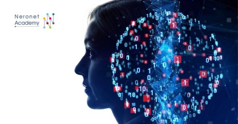 الذكاء ثمانية أنواع هل تعلم ما هي؟