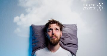 With-these-effective-methods-overcome-insomnia