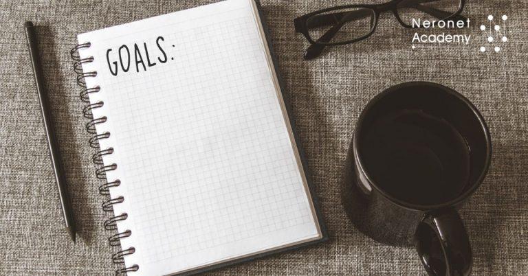achieve-goals