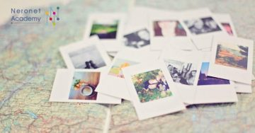 how-to-improve-short-term-memory