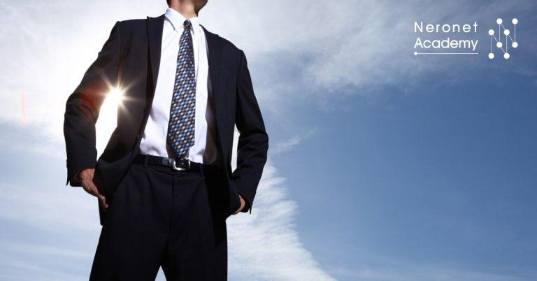 كيف يبدو شكل القائد؟ وهل تؤثر سمات الوجه على عملية اختيار القادة ؟!