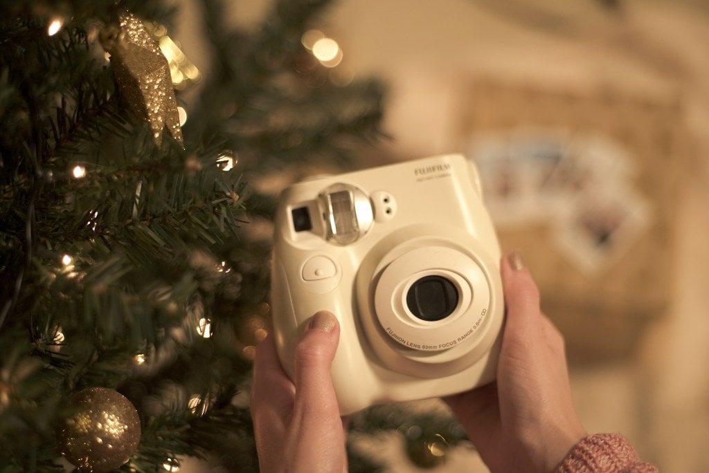 استخدم صورًا تذكرك باللحظات السعيدة في حياتك