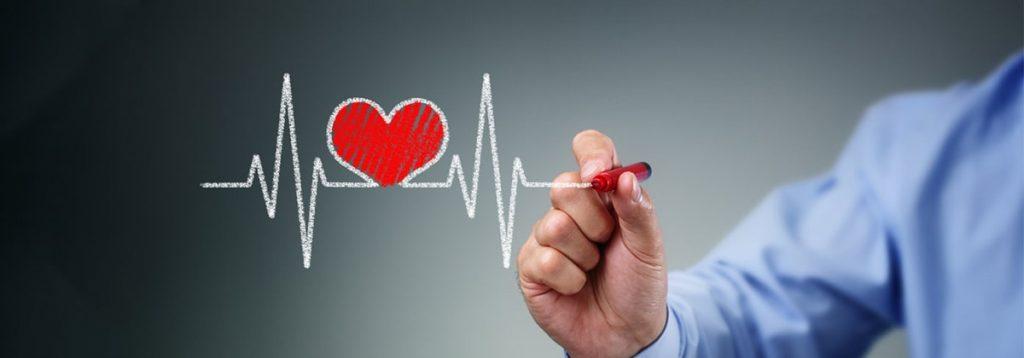 الشك والجشع يؤثران على قلبك – جسديًا