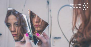 هكذا تؤثر المشاعر السلبية على جسدك وتضر بصحتك؛ فكيف تتخلص منها؟