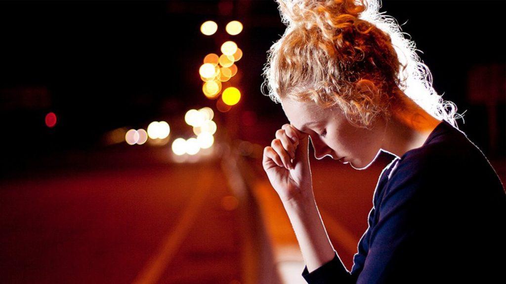 العواطف السلبية وضرورة استبدالها