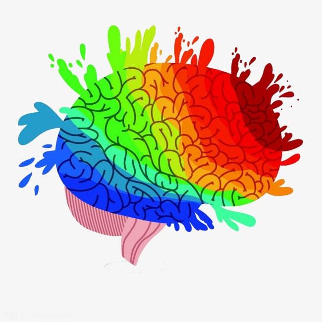 فوائد التفكير الإيجابي: