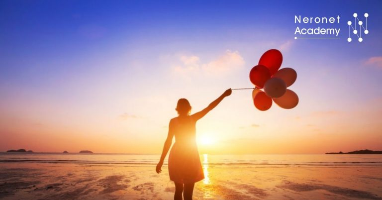 التفكير الإيجابي سيغير حياتك إلى الأبد