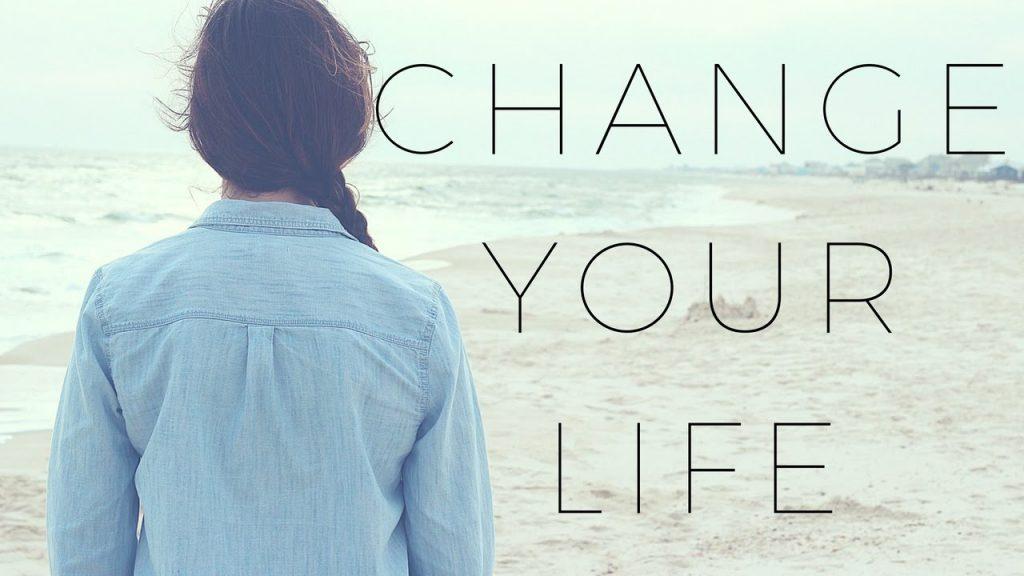بمقولات المشاهير تلك؛ يمكنك تغيير حياتك!