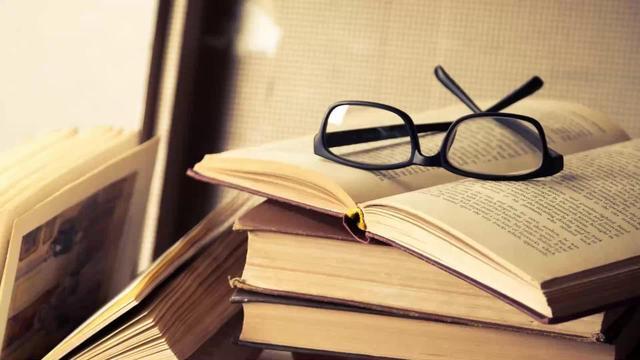 اجعل كتابك القادم جاهزًا