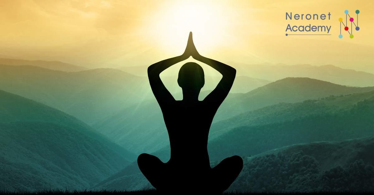 """تعرف على القوى الروحية للـ """"الإمباث""""وكيف يتعاملون مع غيرهم؟"""