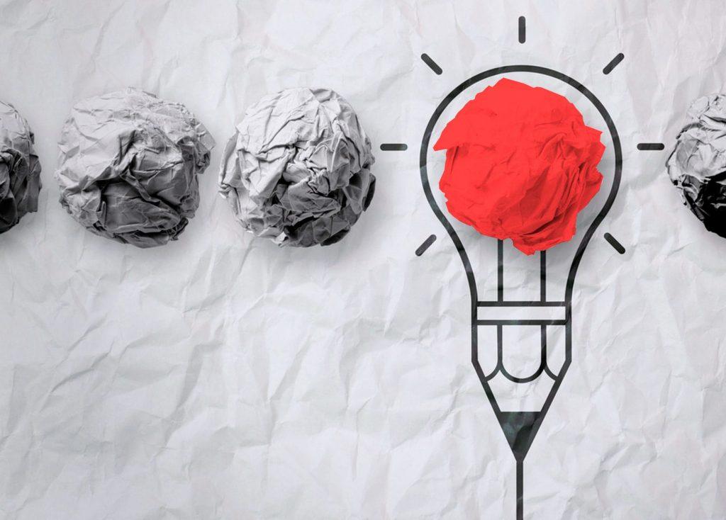 5 أشياء تساعدك على تنفيذ كل أفكارك بنجاح؛ فما هي؟