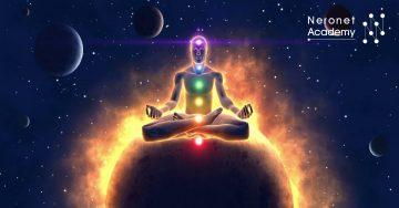 """فيزياء """"الشاكرات السبع""""؛ وكيف تحقق التوازن بينهم ؟!"""