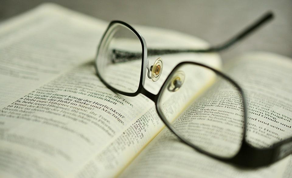 ابحث وأقرأ وتعلّم
