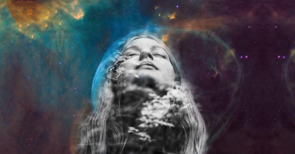 طبيعة الكون