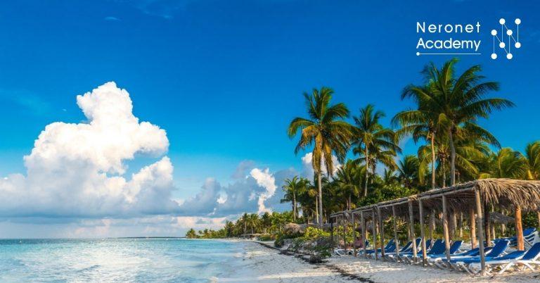 من الضروري قضاء وقت على شواطئ البحار والمحيطات؛ علماء الأعصاب يؤكدون
