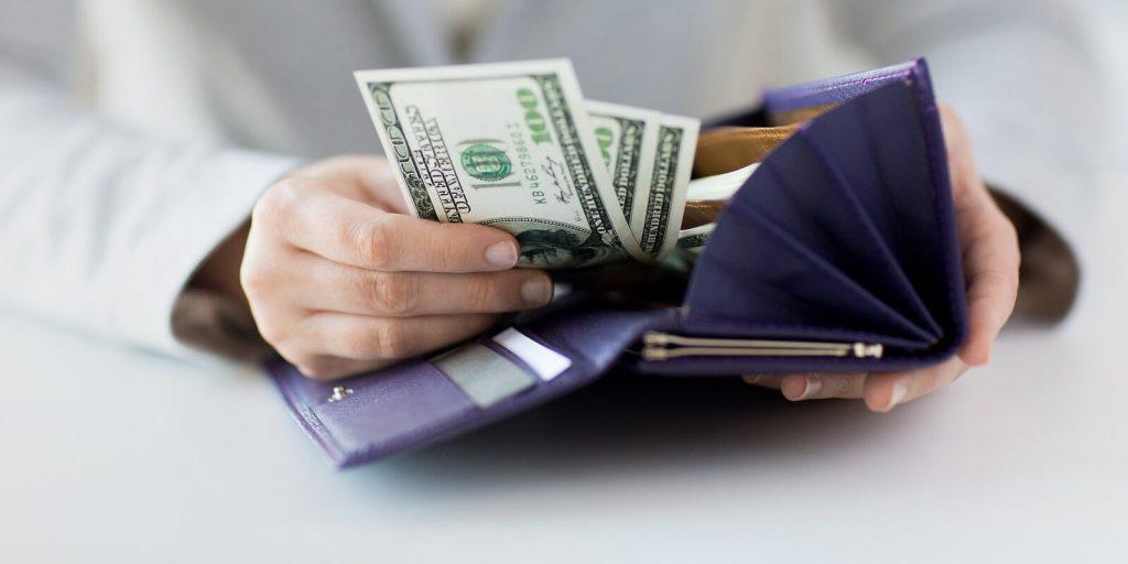 من منّا لا يرغب في الكثير من المال بأقل مجهود؟
