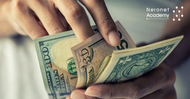 ستة أشياءً ممتعة يمكنك فعلها لكسب المال
