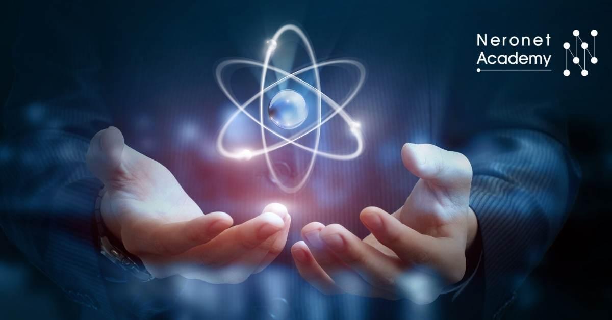 بعد أول صورة فوتوجرافية للذرة؛ لا تثق أبدًا بـذرة!!