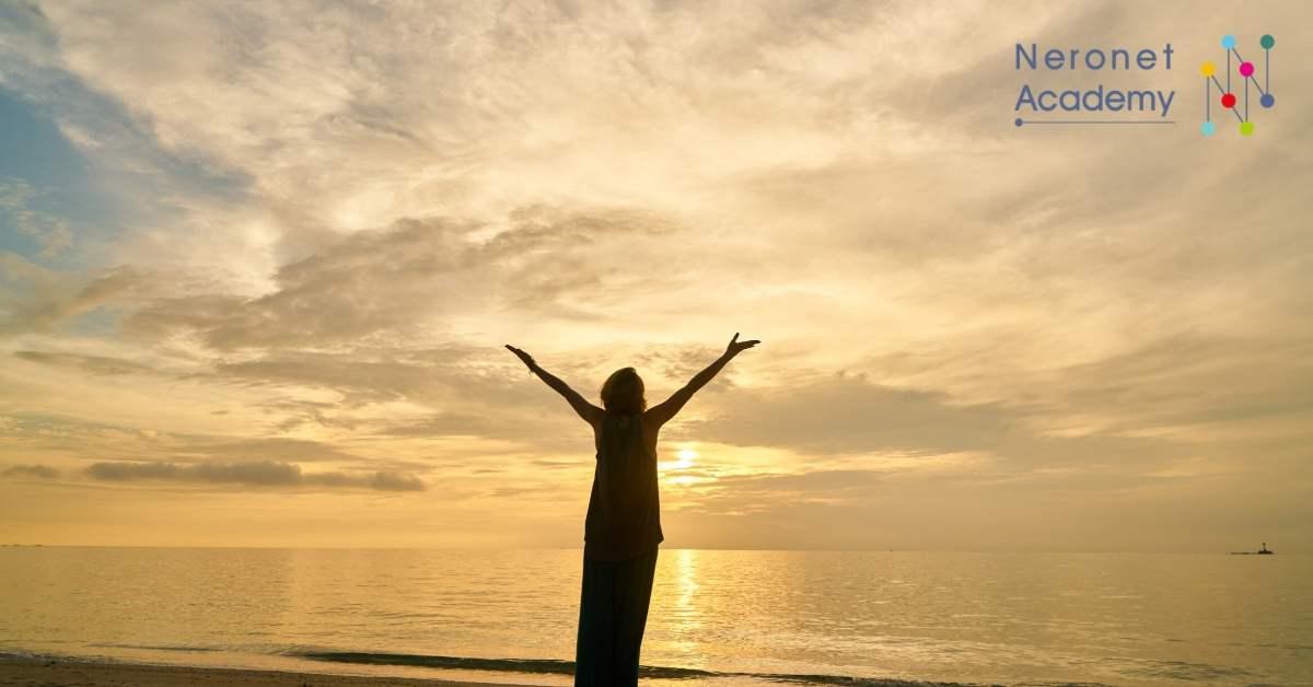 كيف تستخدم التأكيدات لحياة يومية أكثر إيجابية؟