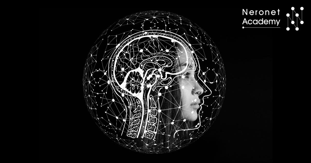 تعلّم كيف تظهر رغباتك؛ بقوة الفكر