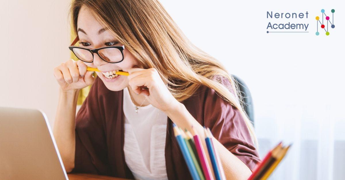 الأسرار السبعة التي ستمكنك من اجتياز اختباراتك بنجاح