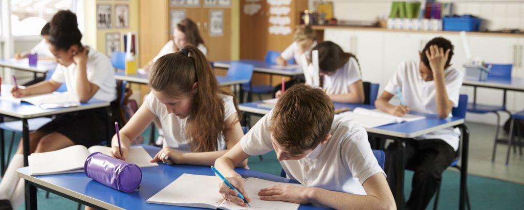 استكشاف العادات الدراسية الأكثر فعالية