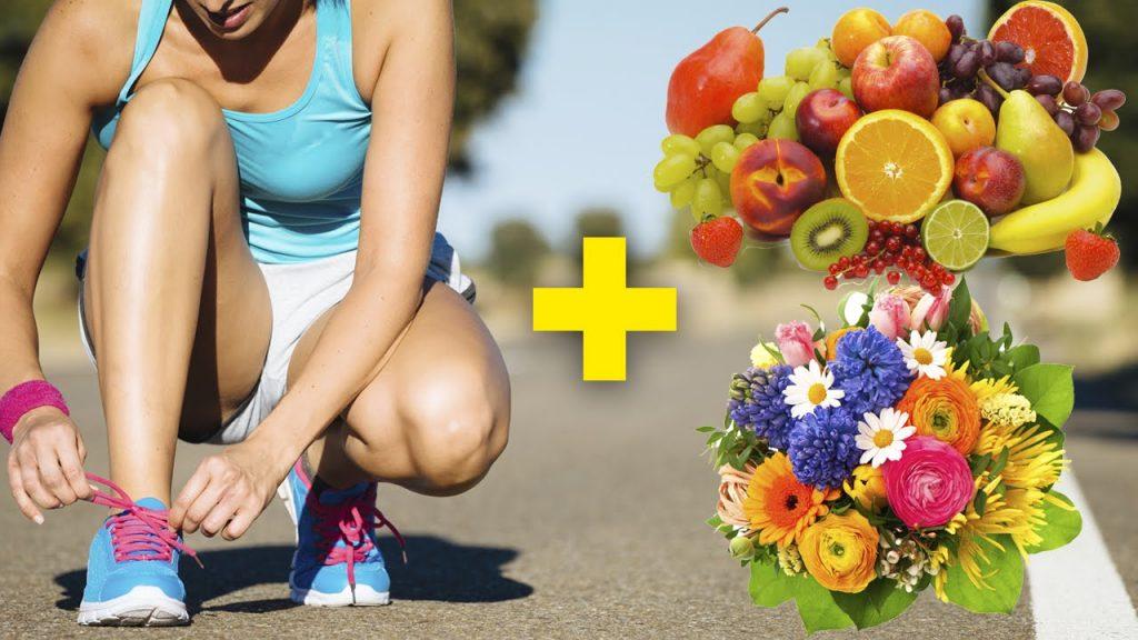 العادات الصحية الجيدة الأساسية: