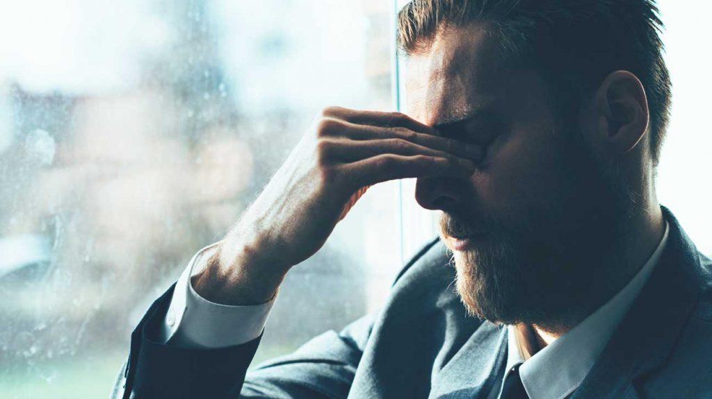 بهذه النصائح؛ تخلص من الشعور بالإجهاد والتوتر تشعر بالإجهاد دائمًا.. عليك بإتباع هذه النصائح