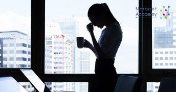 نصائح صحية للتغلب على الإجهاد والشعور بالتوترنصائح صحية للتغلب على الإجهاد والشعور بالتوتر