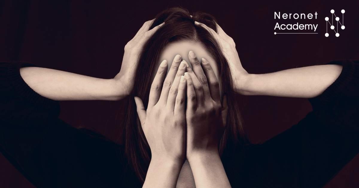نصائح صحية للتغلب على الإجهاد والشعور بالتوتر