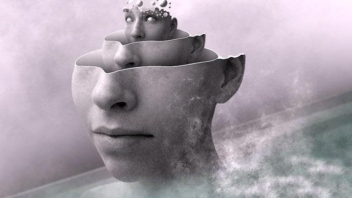 لماذا يعلق الناس على الأفكار السلبية في المقام الأول؟